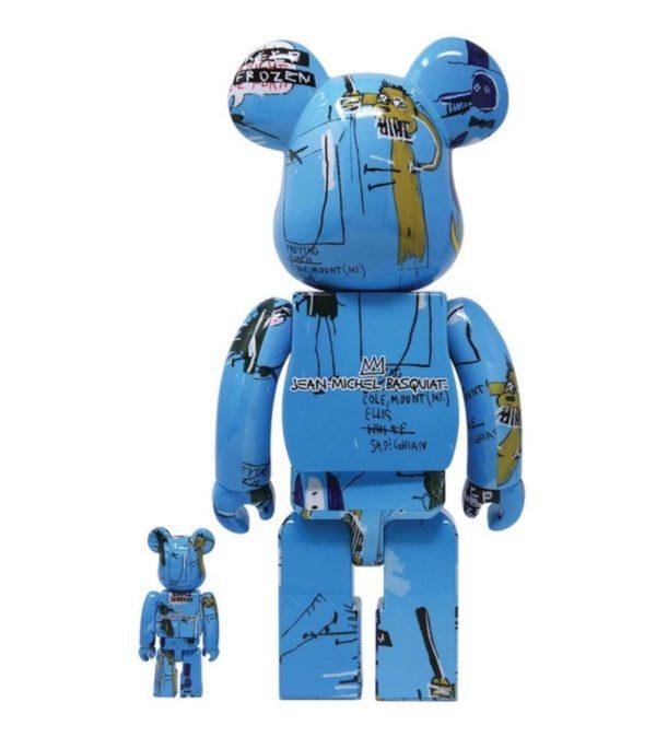 400-100-bearbrick-jean-michel-basquiat-v4-artydandy
