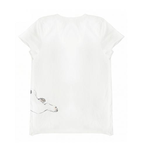 nach-t-shirt-bulldog-coton-bio-col-en-v-artydandy