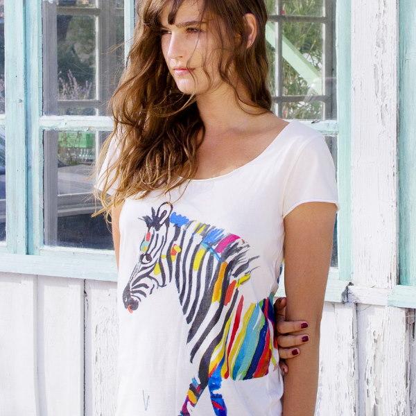 gkero-t-shirt-magic-trotte-arty-dandy