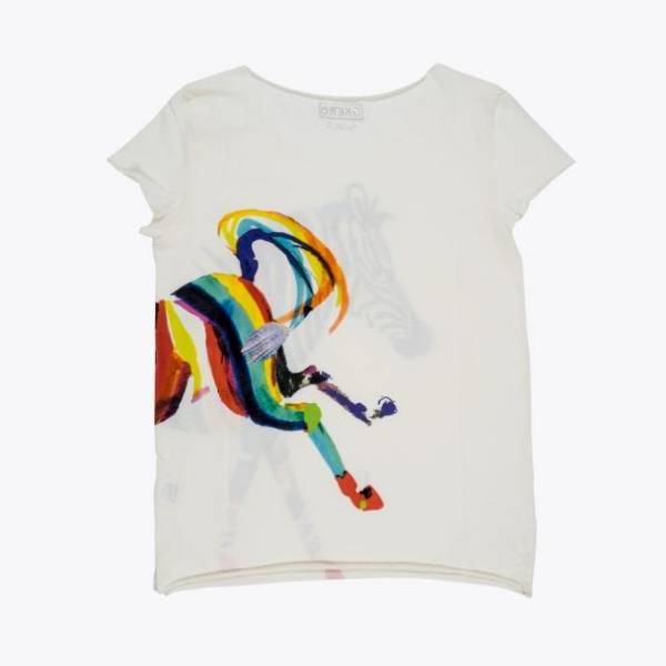 gkero-t-shirt-magic-trotte-artydandy