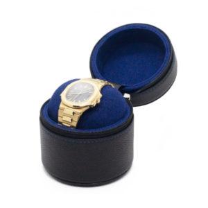 kronokeeper-etui-de-voyage-pour-1-montre-bleu-artydandy